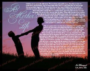 A mother Life 8X10 web_wtrmk