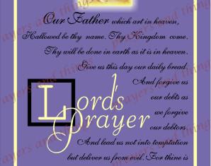 Lord's Prayer 5X7 150dpi_wtrmrk