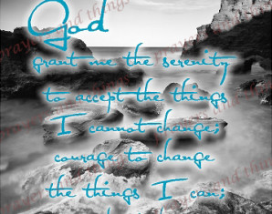 Serenity Prayer 5X7 web_wtrmrk