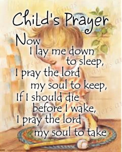 Childs Prayer_wtrmk