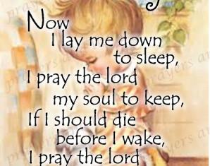 Childs Prayer_wtrmk