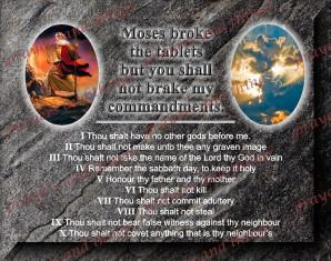 Moses Broke_wtrmk