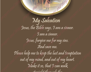 My Salvation_wtrmk
