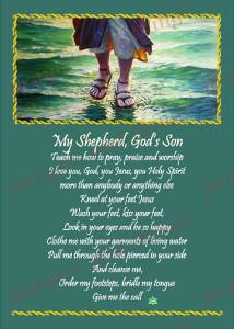 My Shepherd Gods Son_wtrmk