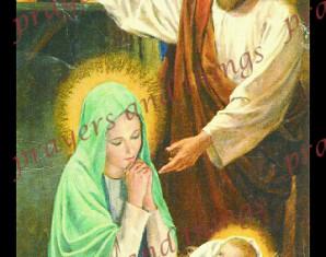 Nativity_wtrmk