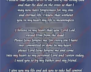 Sinner's Prayer_wtrmk