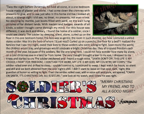 Soldiers Christmas_wtrmk